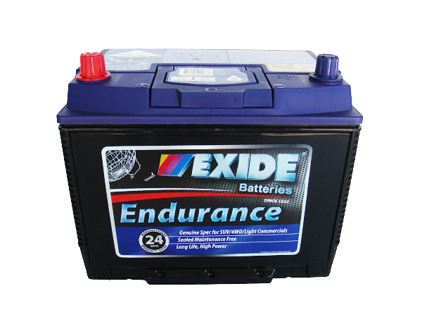 exide endurance n50zzmf for hyundai i30 diesel current. Black Bedroom Furniture Sets. Home Design Ideas