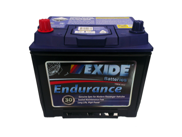 How Long Charge Car Battery After Jump Start
