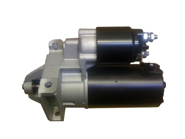 new  auto starter motor  u2013 for holden commodore vn vr vs vt