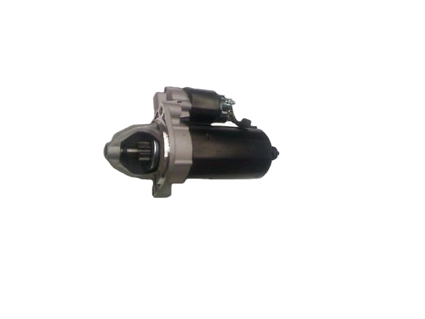 new starter motor for diesel mercedes sprinter vito 12v. Black Bedroom Furniture Sets. Home Design Ideas
