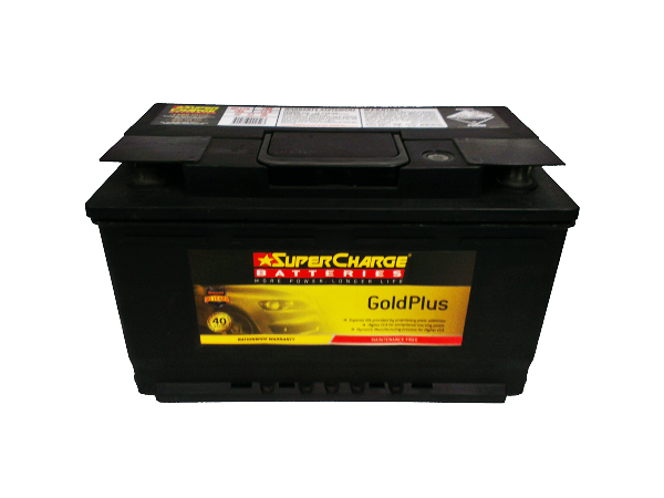 supercharge goldplus mf77h for renault laguna ii iii diesel latitude comet battery replacement. Black Bedroom Furniture Sets. Home Design Ideas