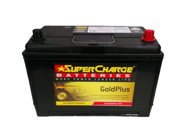 Melbourne Cheap Car Batteries