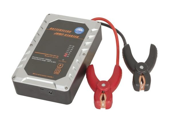 powertech plus mb 3623 manual