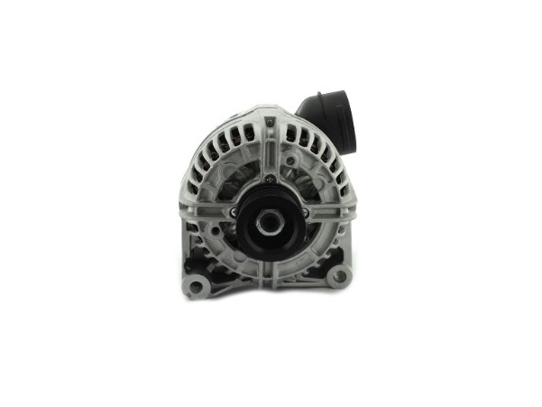 New Alternator 120a Bmw 3 Series E46 5 Series X5 Z3 E39 Comet