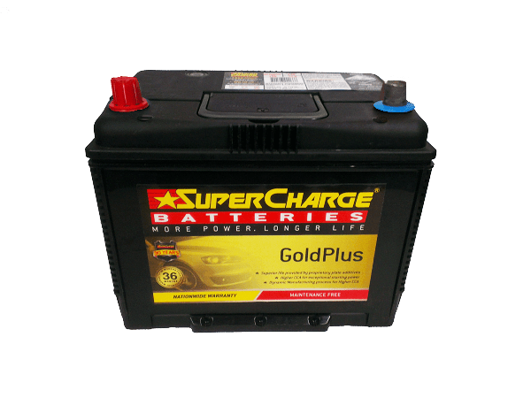 supercharge goldplus mf80d26r 4wd battery for hyundai i30 diesel current comet battery replacement. Black Bedroom Furniture Sets. Home Design Ideas